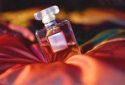 چگونه بصورت بهینه عطر و ادکلن مصرف کنیم؟