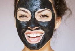ماسک زغال و تاثیرات آن بر پوست