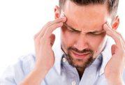 چرا باید گوش ها را بشوییم؟