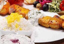 غذای گران با کیفیت خوب یا غذای ارزان با کیفیت بد؟