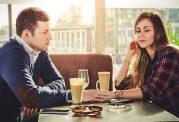 اهمیت حفظ زندگی مشترک توسط زوجین