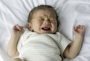 روش هایی برای آرام کردن نوزاد