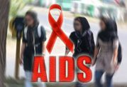 چند نفر ایدزی در ایران داریم؟