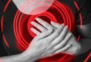 درمان گلودرد چرکی از ابتلا به بیماری روماتیسم قلبی جلوگیری میکند