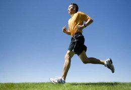 کاهش میل جنسی با ورزش بیش از حد!