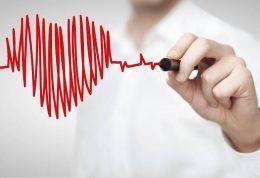 کشف داروی جدید برای درمان قلب پس از حمله قلبی