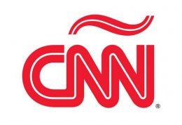 خبرنگار CNN مغز انسان خورد