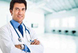 علائم،تشخیص و درمان کیست مویی پایین کمر