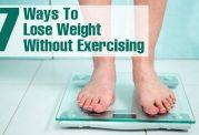 بالا رفتن وزن با برخی عوامل