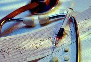 تاثیر مصرف دیگوکسین بر مبتلایان به امراض قلبی