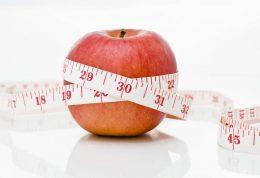 راهکارهای موثر برای رسیدن به لاغری