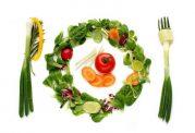 گیاهخواران از این منابع پروتئینی غافل نشوید