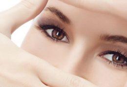 برای بهبود گوش و چشم کدام مواد غذایی مفید هستند؟