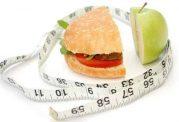 توصیه هایی در خصوص مواد غذایی در عید نوروز