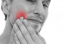 چگونه در عید نوروز با دندان درد مقابله کنیم؟