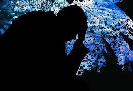 نظر افراد مشهور در خصوص اختلالات روانی