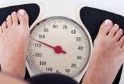 اگر قصد تغییر در وزنتان دارید این نکات را بخوانید
