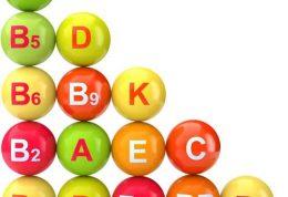 چه ویتامین هایی مخصوص بانوان است؟
