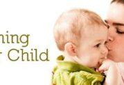 پیشنهادات جالب برای از شیر گرفتن اطفال