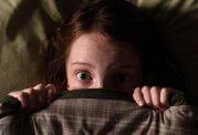 پردازش احساس ترس توسط مغز،چطور؟