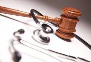 دانستنی هایی پیرامون حق و حقوق بیمار