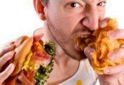 تجربه شخصی افراد در کنترل پرخوری و افزایش وزن