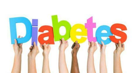دستور تهیه معجونی فوق العاده برای درمان دیابت