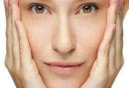 با مصرف این مواد خوراکی پوست شفاف و زیبا داشته باشید