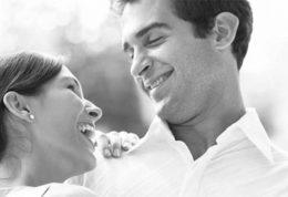 رابطه جنسی موفق سبب تقویت روحیه فرد می شود