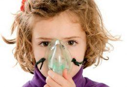 تغییر رژیم غذایی مناسب ترین روش برای درمان آسم
