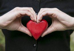 هشدار! مصرف ایبوپروفن باعث بروز ایست قلبی می شود!