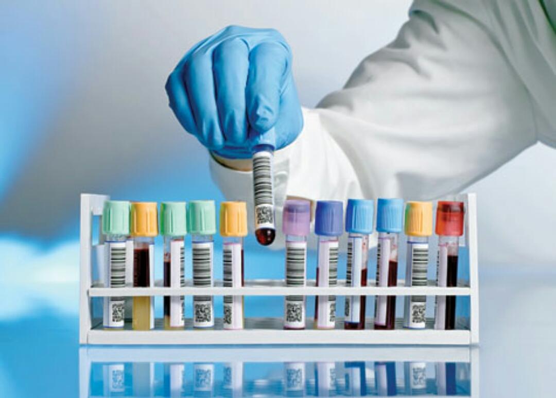 درباره فاکتور های RH چه می دانید؟ وظایف آنها چیست؟