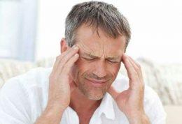 علل اصلی سرگیجه کدامند؟ روش های درمان آن چیست؟