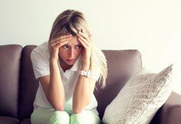 این 10 مورد غیرقابل ترین درد ها در دنیا هستند