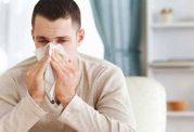 تعداد مبتلایان به آلرژی در حال افزایش است