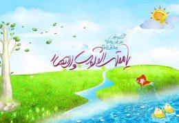 تذکراتی که باید آنها را در عید نوروز جدی گرفت