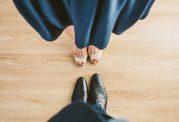 شناخت همسر قبل از ازدواج