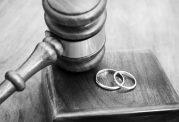 زندگی بدون پدر و مادر بعد از طلاق،چیکار کنیم؟