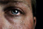 تفاوت افزایش حرارت در بدن زنان و مردان