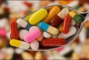 مصرف مسکن زیاد باعث خطر ایست قلبی می شود