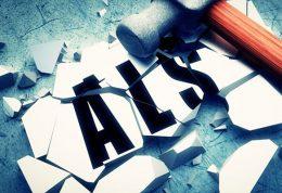 آیا تا به حال نام بیماری ALS را شنیده اید؟!