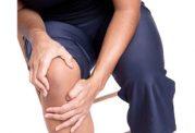 8 راهکار برای پیشگیری از آرتروز زانو