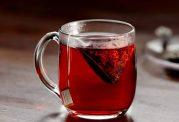 تاثیرات نوشیدن چای و قهوه بر سلامتی