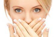 رفع بوی دهان با بررسی عوامل تاثیرگذار