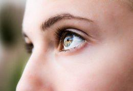 منابع غذایی تاثیرگذار در افزایش بینایی
