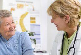 تاثیرات منفی مشکلات روحی بر ایجاد تومور در مغز