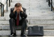 آسیب های اجتماعی که شاید هرگز جبران نشوند