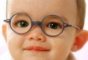 15 روش طلایی برای حفظ و تقویت بینایی