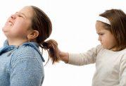 راهنمایی های روانپزشکی پیرامون اختلالات رفتاری کودکان