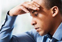 کنترل و مدیریت تنش های روحی برای رسیدن به آرامش